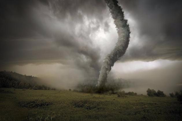 Que-provoco-el-huracan-Sandy-2